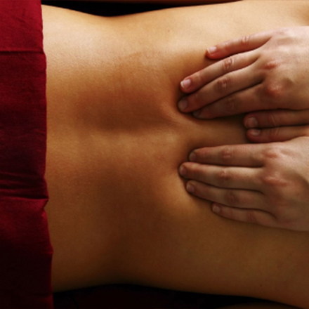 Salon de massage naturiste lyon, relaxant, massage détente lyon 69